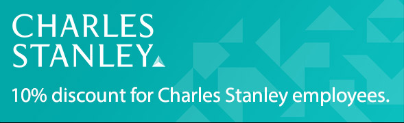 Limehouse Dry Cleaning & Laundry Co. Services for Charles Stanley